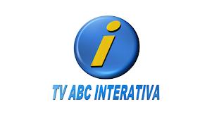TV ABC INTERATIVA - (GOSPEL)