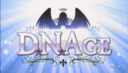 D.N.Age Gameplay