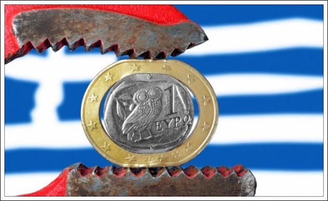Grecia, crisis,