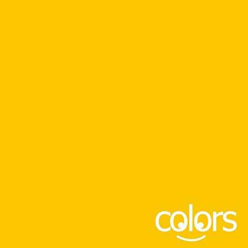 [MUSIC] Various Artists – colors 黄 (2015.03.04/MP3/RAR)