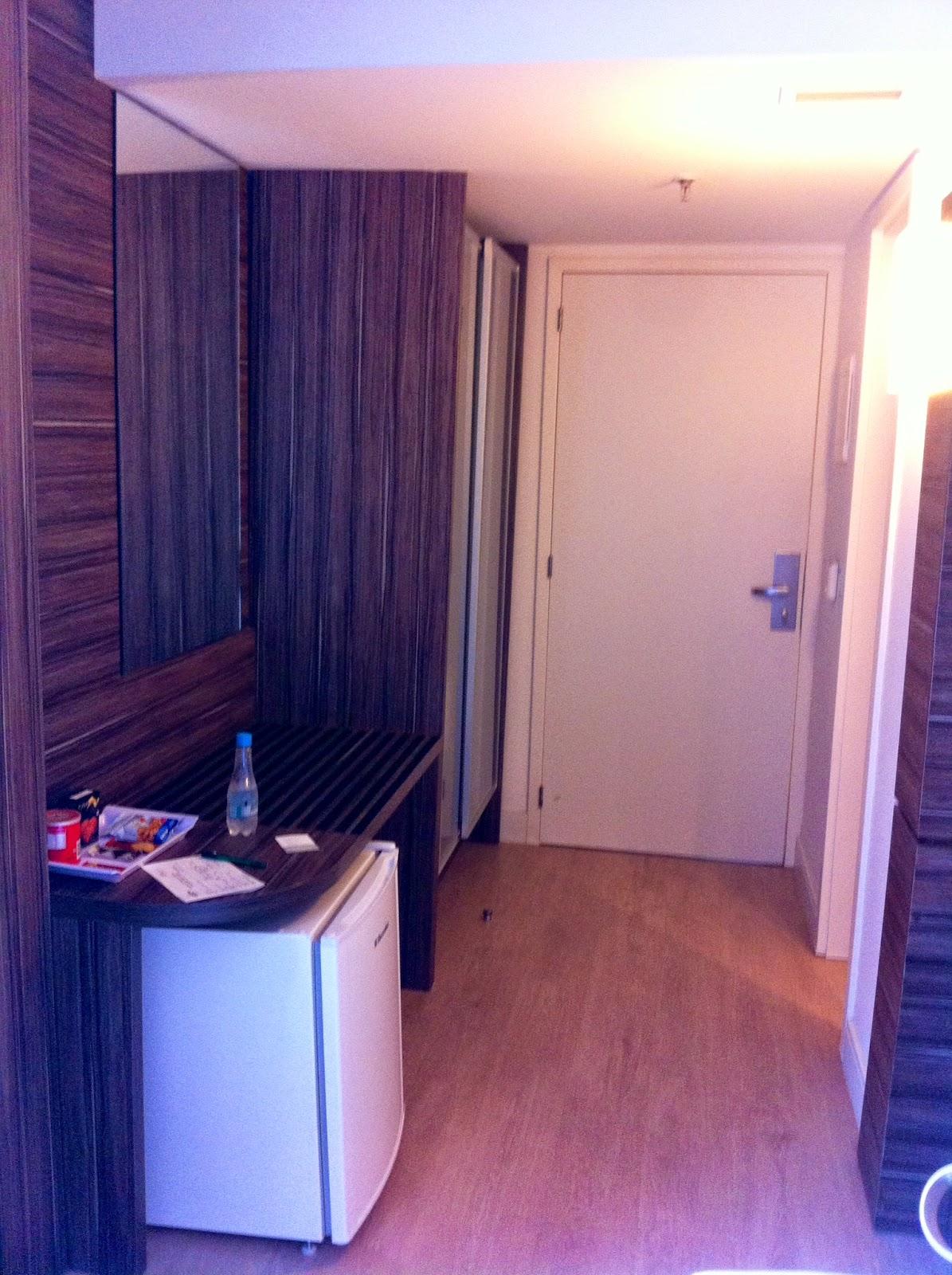 image%2B(1) - Hotel super recomendado! Laghetto Viverone Moinhos - Porto Alegre/RS