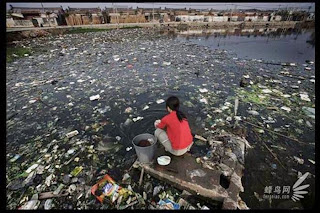 Below Photos make We are worrying about our Future