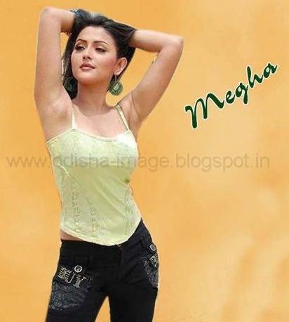 Www odisha sexy story com free hd wallpapers for Archita ghosh