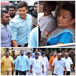 http://www.gossiplankanews.com/2016/02/yoshitha-rajapaksa-arrested-update-3.html
