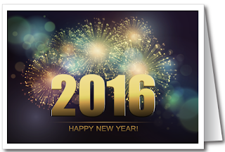 2016-Business-New-Years-Cards