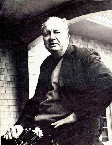 "imagery in root cellar by theodore roethke ""root cellar"" by theodore roethke was one of his greenhouse poems his father owned a large greenhouse and much of his childhood was spent inside it his poetry is characterized by strong."