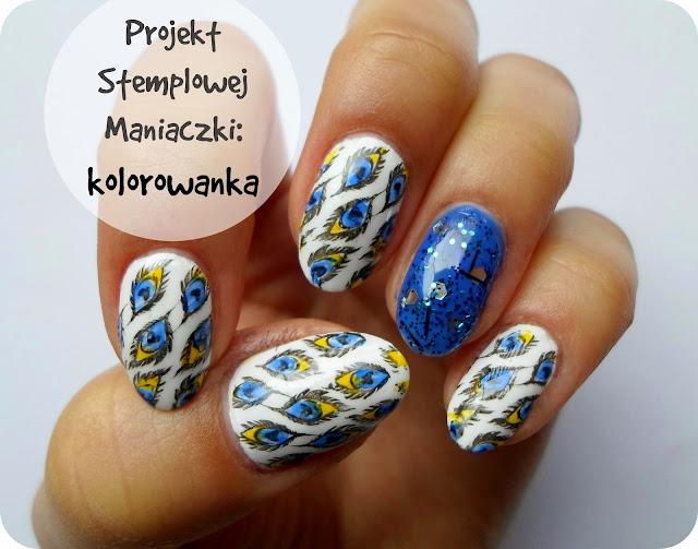 http://www.geometrycznie.pl/2015/04/projekt-lakierowej-maniczaki-kolorowanka.html