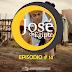 JOSÉ DE EGIPTO - EPISODIO # 14 | Series Biblícas