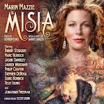 Misia (Broadway Cast Recording)