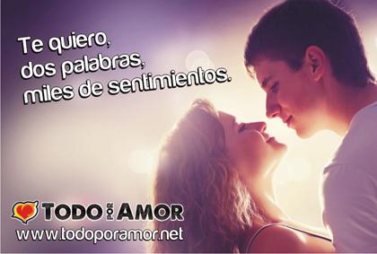 frases romanticas en imagenes de amor