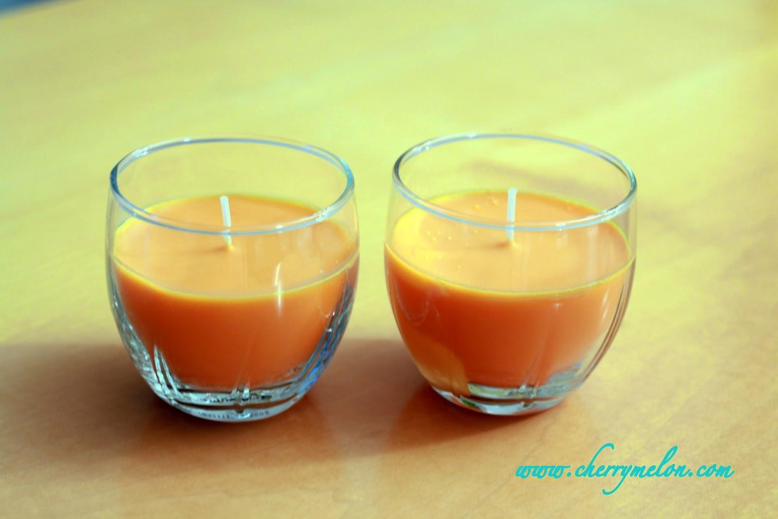El blog de cherrymelon evitar y eliminar el olor a tabaco - Como quitar el olor a tabaco en casa ...
