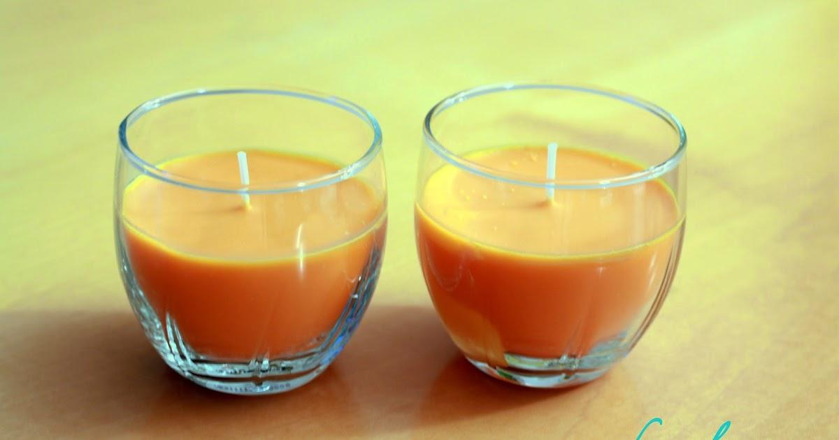 El blog de cherrymelon evitar y eliminar el olor a tabaco - Eliminar olor tabaco casa ...