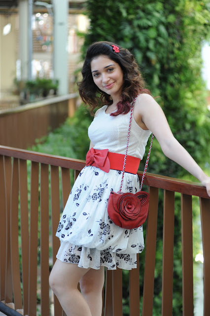 Tamanna Beautiful Pictures