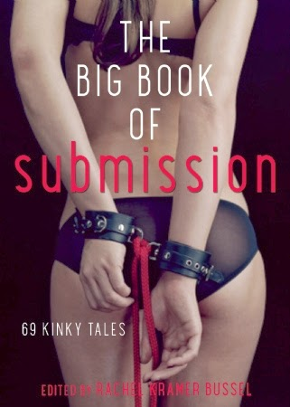 http://www.audible.com/pd/Erotica-Sexuality/The-Big-Book-of-Submission-Audiobook/B00VQFYTJG