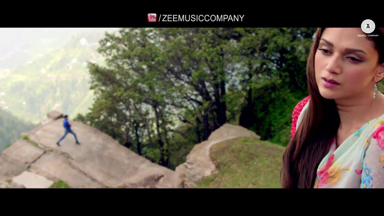 Guddu Rangeela Full Movie Download Free HD 720p