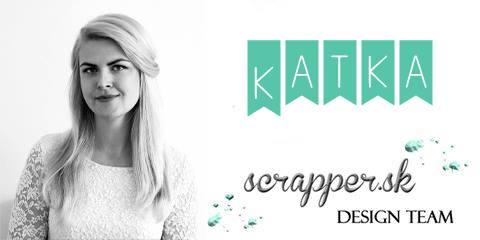 Design Team Scrapper.sk