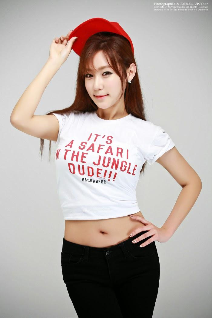 5 Kim Tae Hee - Three Studio Concepts - very cute asian girl-girlcute4u.blogspot.com