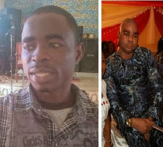 Late Prophet Ajanaku Was A Chronic Liar, Not A Man of God, Sleeps WithHis Female Aides - Close Aide