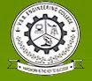VSB Engineering College-FacultyPlus