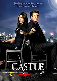 Castle+3+temporada Assistir Castle Online 3 Temporada Legendado | Series VideoZer