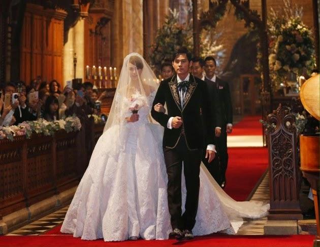 量力而為的萬元結婚計劃書