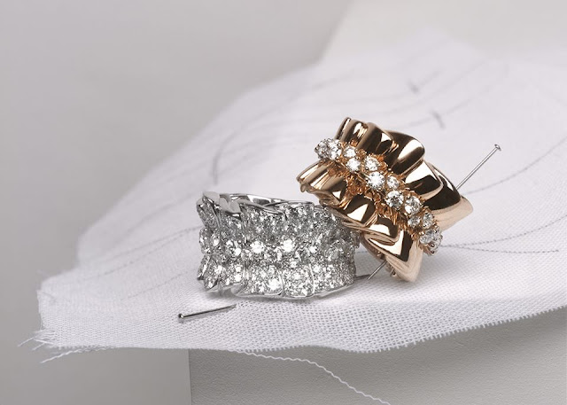 joyas Archi Dior