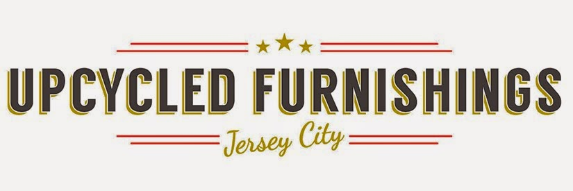 Upcycled Furnishings Jersey City
