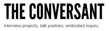 http://theconversant.org/?p=9526