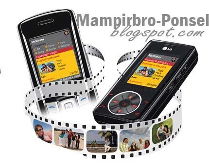 Situs Download Video Gratis Lewat Hape ~ Belajar Servis Ponsel