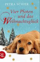 http://www.aufbau-verlag.de/index.php/vier-pfoten-und-das-weihnachtsgluck.html