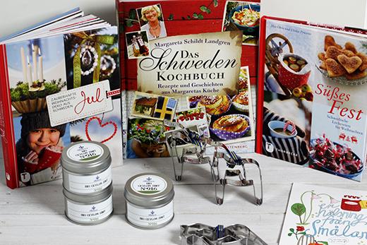 Holunderweg18 Fika schwedisch Backen Blogevent Foodblog