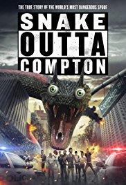 Watch Snake Outta Compton Online Free 2018 Putlocker