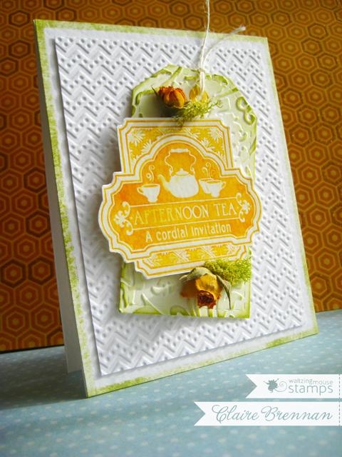 http://4.bp.blogspot.com/-cI_isvOVl8M/VPBdyHEMTcI/AAAAAAAALIs/xpPBUXwaOT4/s1600/lemon-tea-day.jpg