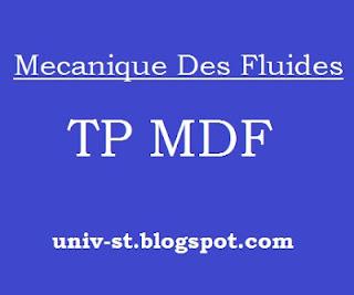 Tout les TP MDF 2eme ann�e tp+mdf.jpg