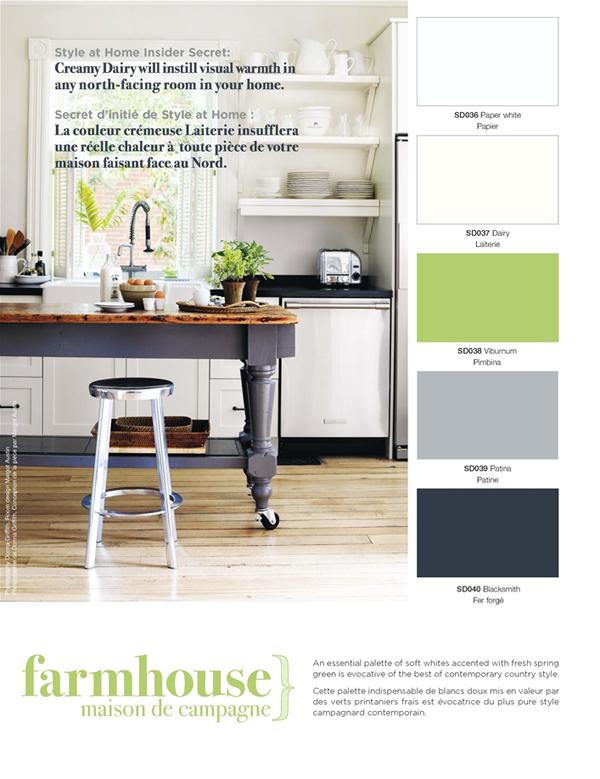 Beauti Tone Grey Paint Colors Paint Color Ideas