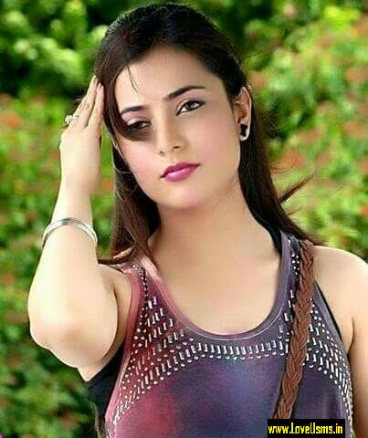 Freeappsmaza whatsapp imagesphotosfunnymastishayaristatus hot cool girl images wallpaper photos pic download free maza mobi voltagebd Image collections