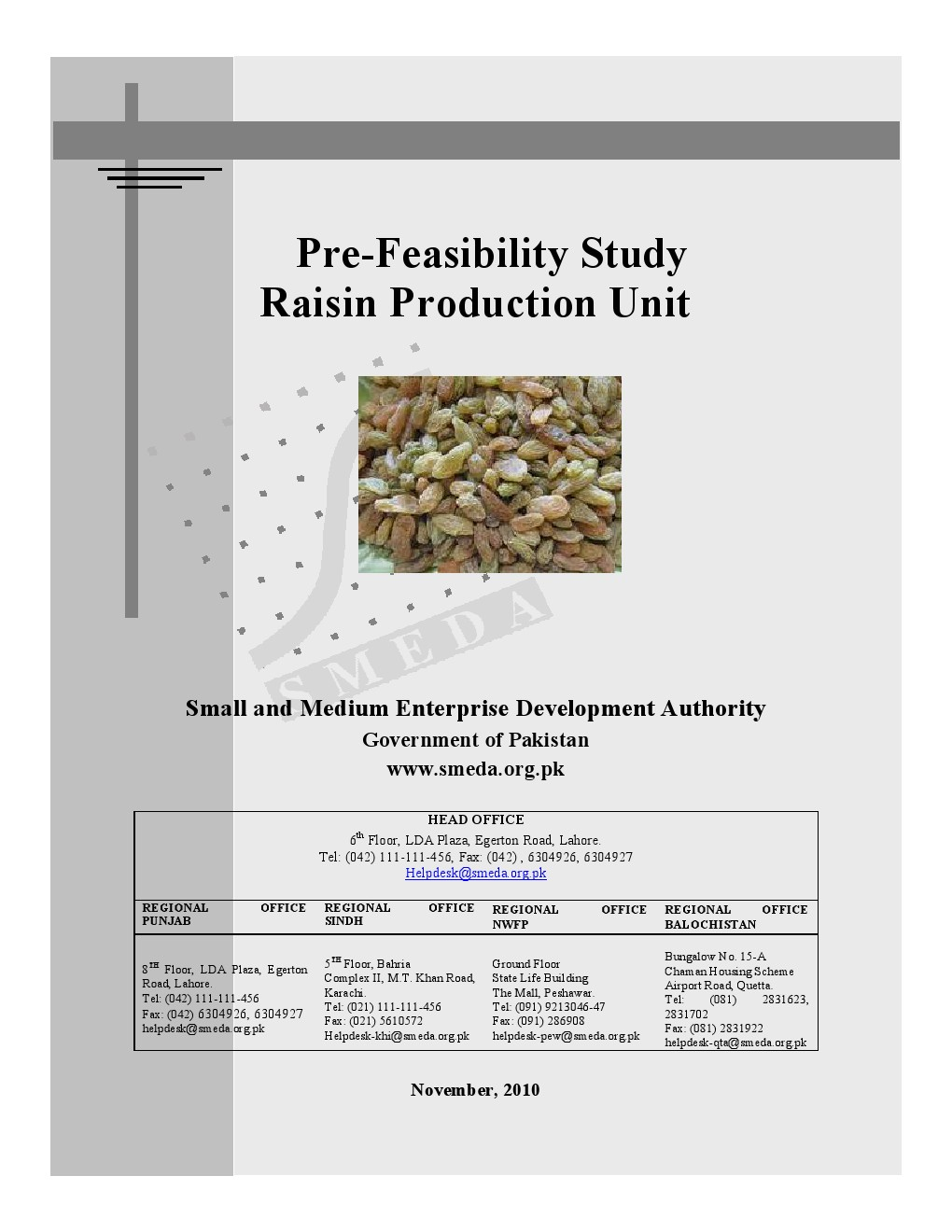 feasibility report for garments manufacturing unit The main objective of this report is to provide an overview of market feasibility study of cotton mélange  knitting, clothing manufacturing etc is used in.