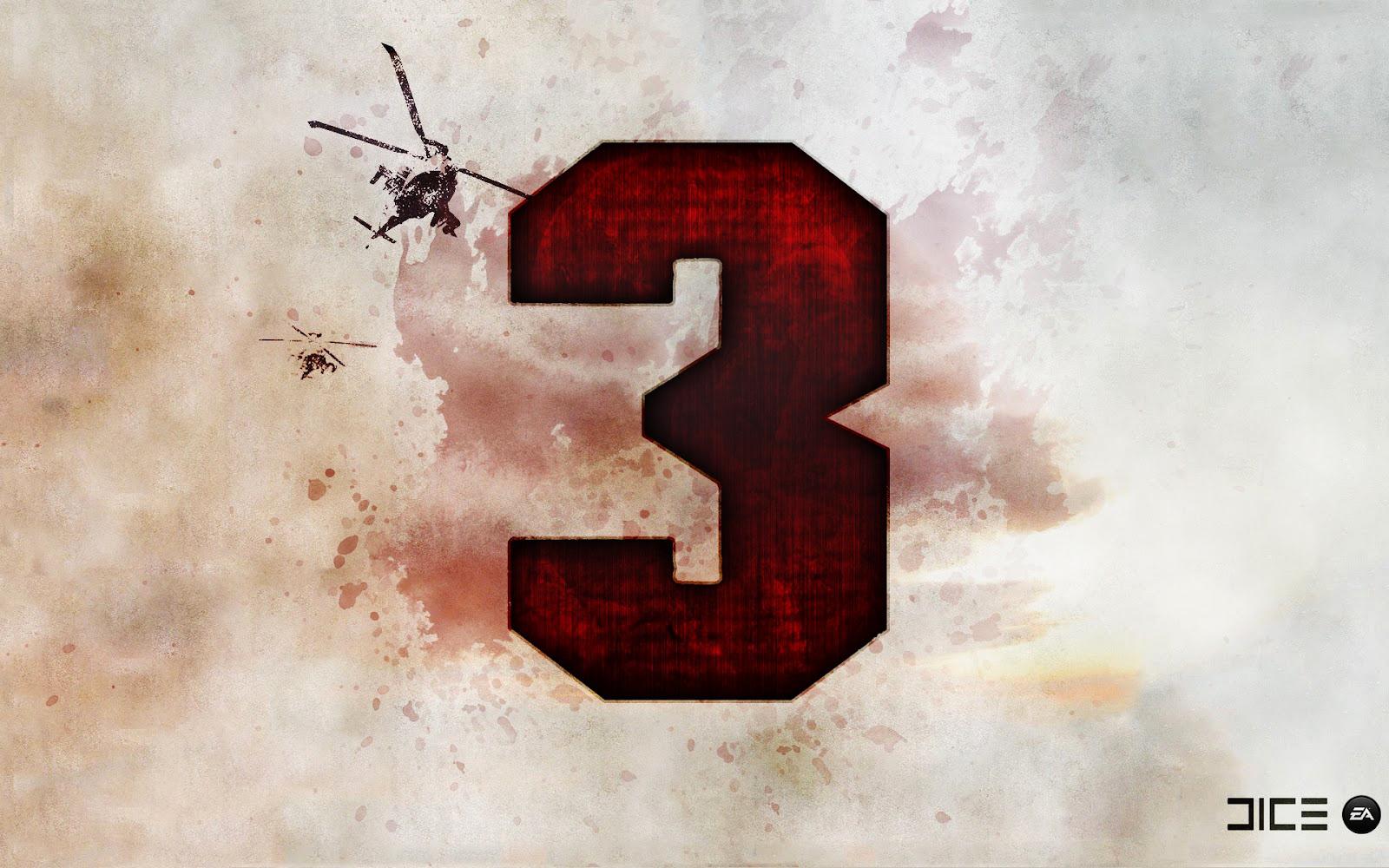 http://4.bp.blogspot.com/-cIcyNhyu9H4/UKt1khfFXVI/AAAAAAAAGQg/uBdZ7BaWpHc/s1600/Battlefield-3-Game-Helicopters-Graphic-Design-HD-Wallpaper_Vvallpaper.Net.jpg
