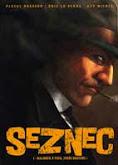 Seznec