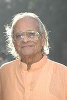 Shrinivas Khale