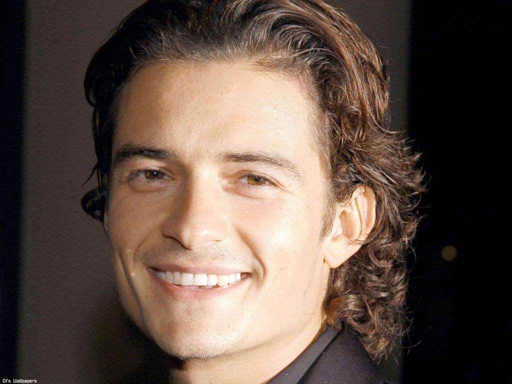 Orlando Bloom - IMDb 15