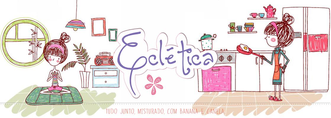 Eclética