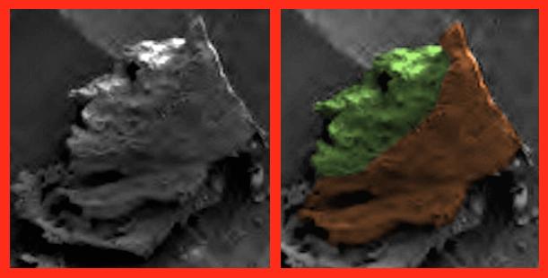 Alien Face with pointy nose found on Mars surface by Curiosity Rover, July 2015, UFO Sighting News.  Ship%252C%2BUFO%252C%2BUFOs%252C%2Bsighting%252C%2Bsightings%252C%2Balien%252C%2Baliens%252C%2BET%252C%2Brainbow%252C%2Bboat%252C%2Bpool%252C%2B2015%252C%2Bnews%252C%2Biwatch%252C%2Bvolcano%252C%2Bmexico%252C%2Bclash%2Bof%2Bclans%252C%2Bapp%252C%2Bconcert%252C%2Bblur%252C%2Bconcert%252C%2Bnasa%252C%2Blife%252C%2Bmars12
