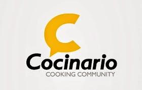 Cocinario