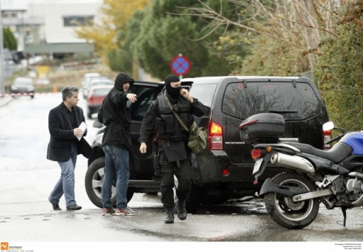 Η υπόθεση είχε συγκλονίσει την κοινή γνώμη τον περασμένο Ιούλιο. Ο νεαρός  είχε απαχθεί από 4 άτομα - 3 μολδαβούς και έναν αλβανό και είχαν ζητηθεί  λύτρα 4 ... 13ee4f09b5f