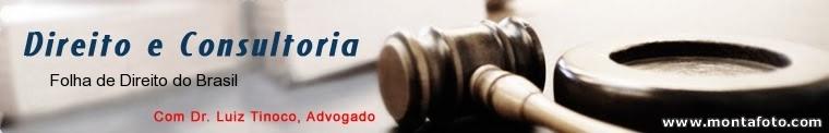Advogado no Rio de Janeiro: ligue (21) 2691-4237
