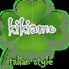 http://kikiamobijoux.it