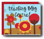 Teaching Blog Central