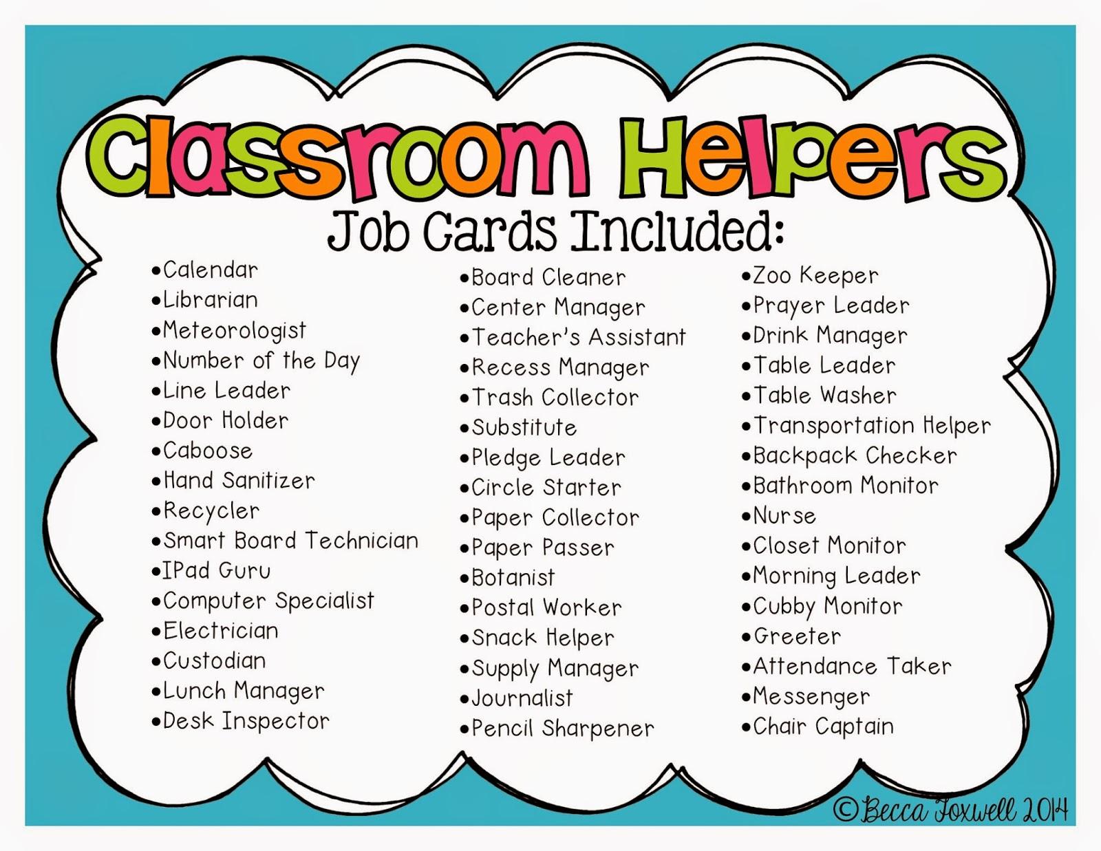 line leader clip art preschool images line leader clip art