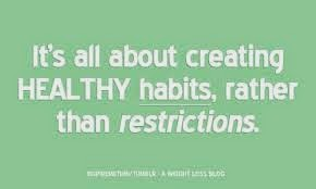 www.alysonhorcher.com, healthy habits, New Year New Me Health and Fitness group, 2015 resolutions, get healthy in 2015, get fit in 2015, fitness, nutrition, accountability, support